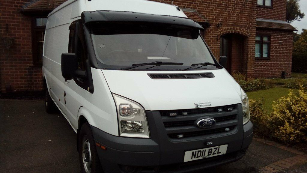 KEITH MAN AND VAN -REMOVALS, SOFA, BEDS, IKEA, EBAY, GUMTREE