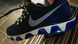 Nike airmax tailwind 8 size 10.5