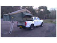 Roof Tent for Sale - Gordigear 165cm