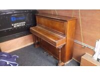 Beautiful Upright Piano with UK Delivery Available