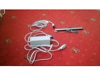 Nintendo Wii Cables