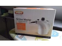 VAX Grime Buster