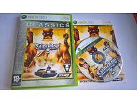 Saints Row 2 - Xbox 360 Game