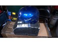 Protec Ace Water Kayaking Helmet