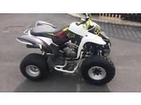 Ltz 250 off road quad atv ktm yz kx cr rm rmz crf yzf raptor ltz