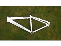 Mountain Bike Frame Norco Big Foot
