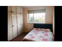 Nice double room for rent £400