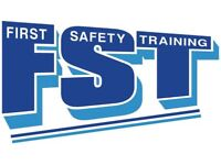 Training Course Administrator