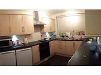**Double Room To Rent** Fallowfield. £420/month rent, STUDENT house. Available Jan - June 2017 only!