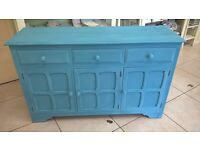 Restyled Vintage Sideboard, in good condition.........