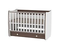 Lorelli cot bed 3 in 1