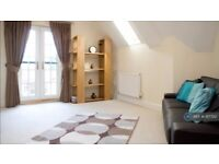 2 bedroom flat in Watford, Watford, WD17 (2 bed) (#1117720)