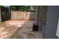 4 flats in Asaba, Nigeria for sale