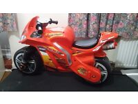 Brand new bike for quick sale only £38