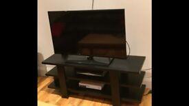 40 inch Samsung LED tv