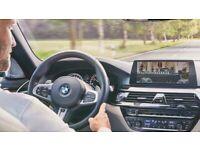 Coding & Diagnostic Unlock Hidden Features) for BMW, Audi, Skoda, VW & Lamborghini