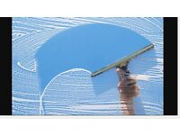 Window cleaning business/round in and around ashington area. Also interested in job lots