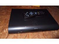 SKY HD 2TB BOX WITH WI-FI