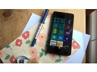 Lumia 640 Quad Core 8GB