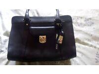 jasper conran bag for sale.