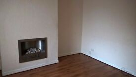 2 BED TERRACE, MILNROW RD, SHAW