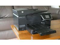 Hp printer ink | New & Used Printers & Scanners for Sale | Gumtree