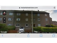 Ballindean Road Dundee Bright and Spacious Two Bedroom First Floor Flat