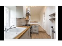 Beautifully newly refurbished 5 bed HMO property