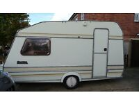 shed or caravan wanted kinmel bay,