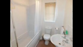 2 bed flat for rent in Abercarn