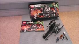 Lego 'Star Wars' - 75015