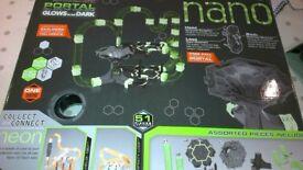 Hexbug nano V2, Glow in the dark