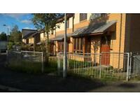 3 bed house for rent Skye place ,Petersburn ,airdrie