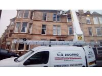 FREE TENEMENT GUTTER CLEANING(roofer/roofing)