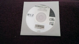 Canon MG3200 Series MG 3250 Printer Software/driver setup cd