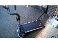 Treadmill Bargain £40