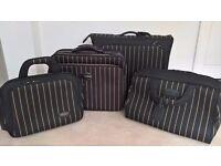 Antler Luggage Set