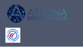 Stylish, bespoke domestic & commercial property design and building services.