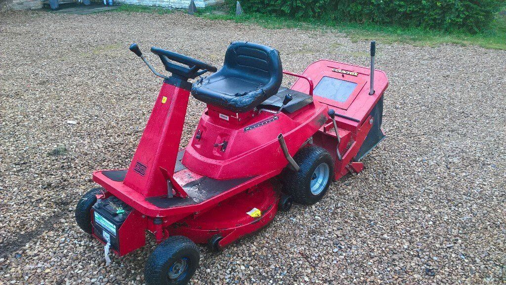 countax rider 30 ride on mower spares or repair in  : 86 from www.gumtree.com size 1024 x 577 jpeg 236kB
