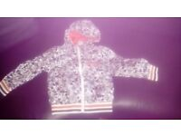 Mickey mouse jacket for boy or girl