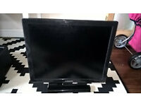Samsung SyncMaster PC Monitor. Price reduced.