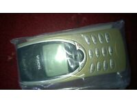 nokia 8210 mobile phones for sale bargain two