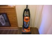 Vax turbo force Hoover
