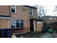 ***NEW IN***4 BEDROOM***KINGS NORTON***EXCELLENT LOCATION***IDEAL FAMILY HOME***DSS ACCEPTED