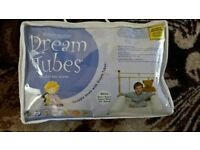 dream tubes