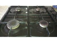 Gas Hob in Excellent working order