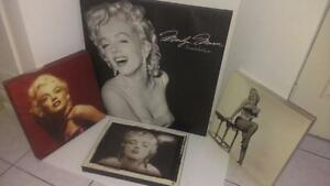 4 Marilyn Monroe Poster Print  Canvas Save $190 $  Art HD Canvas Print home decor wall art painting,Marilyn Monroe