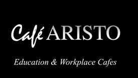 Cafe Aristo Team Members Required ( CAMBRIDGE CITY )