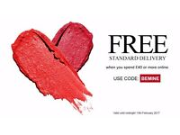 AVON products for sale - make-up, hair, nails, skincare and more!