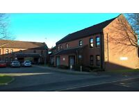 1 bed retirement living apartment in Thorne, Doncaster